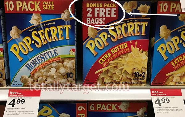pop-secret-2