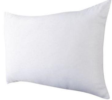 room-essentials-pillow