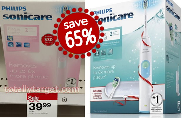 sonicare-deal