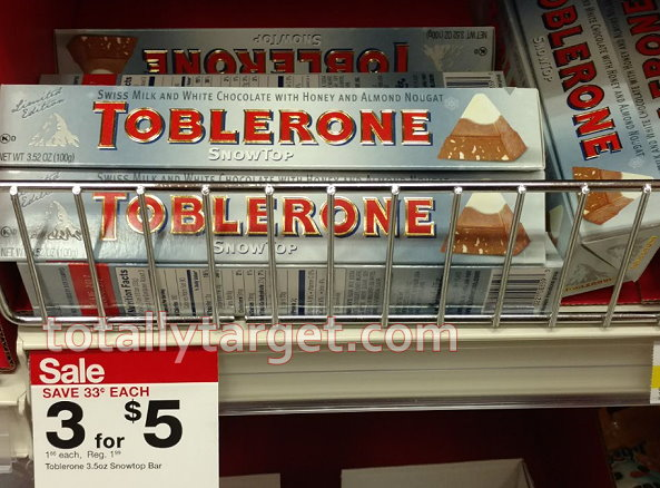 toblerone-deal