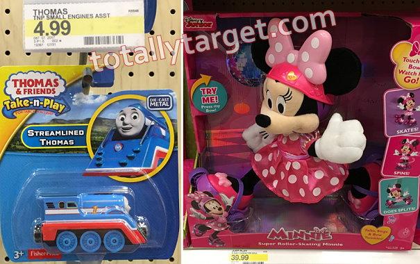 toy-deals56