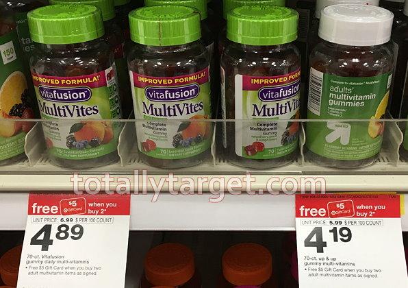 vitamins5