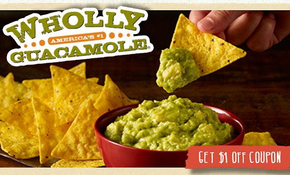 wholly-guacamole-coupon