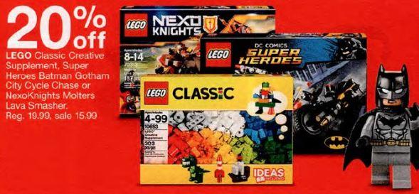 lego-target-deals3