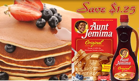 aunt-jemima-deals