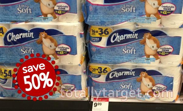 charmin-deals