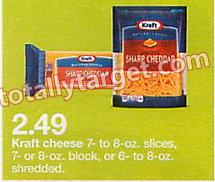 cheese-deals