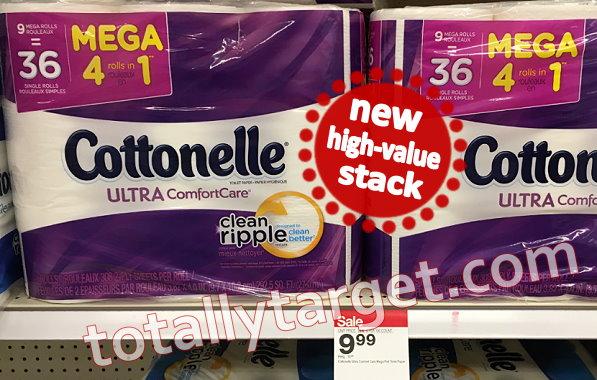 cottonelle-target-deals
