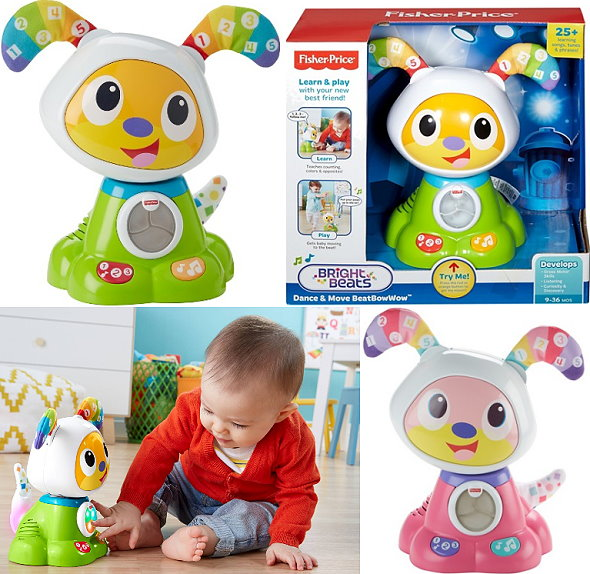 fisher-price-toy-deal