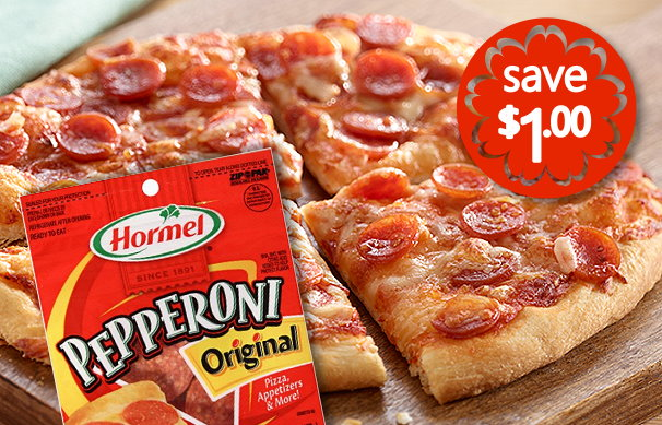 hormel-coupons