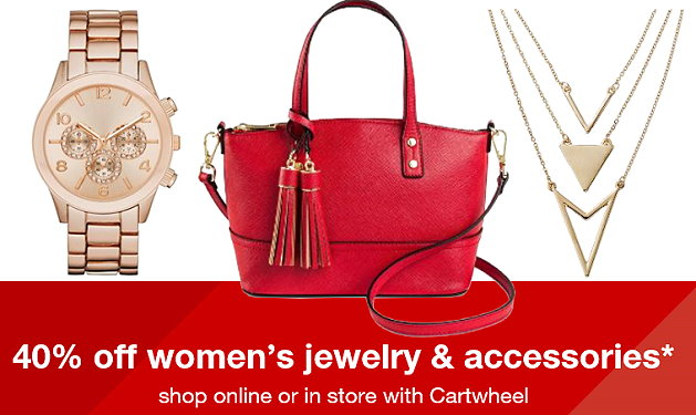 jewelry-target-deals