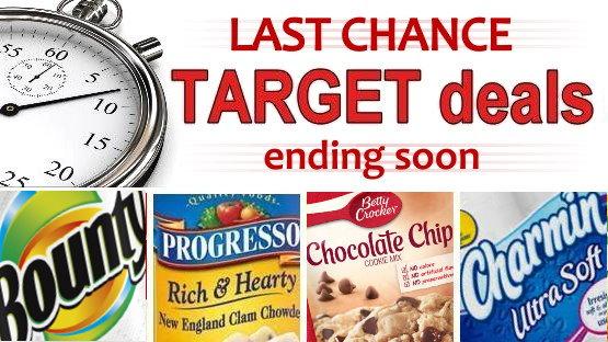 last-chance-target-deals7