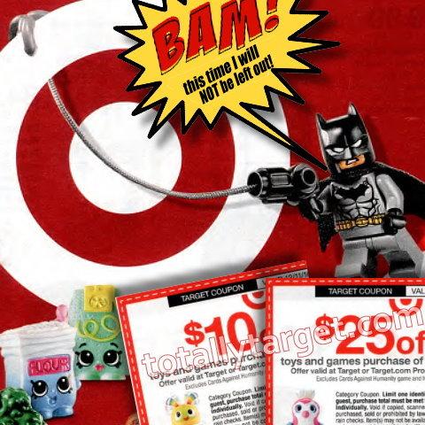 lego-target-deals