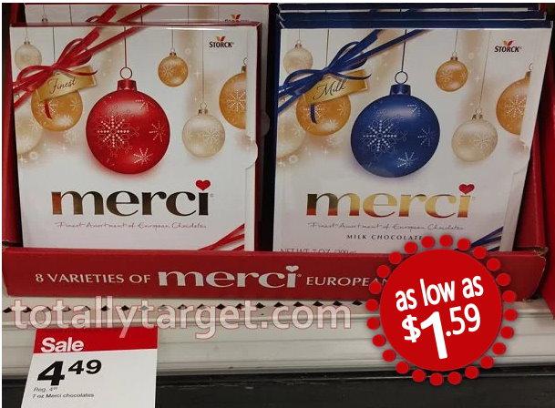 merci-deal3