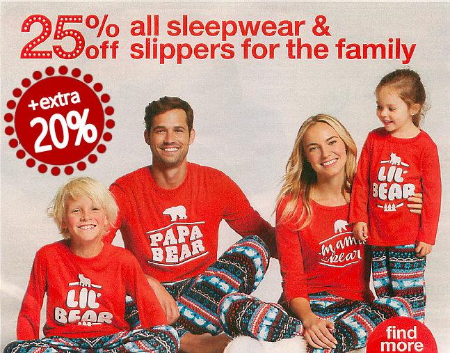 sleepwear-deals2