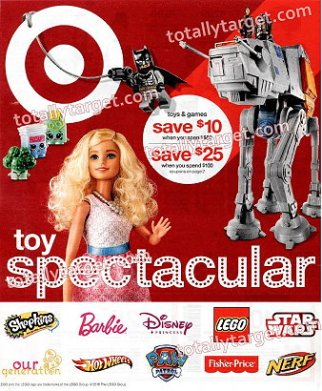 target-ad-scan-12-11