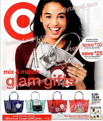 target-ad-scan-12-4-2016