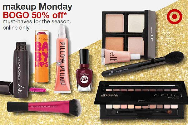 target-beauty-deals