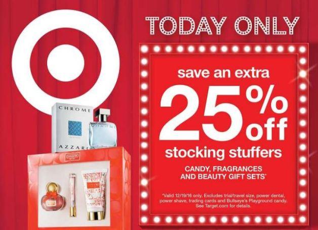 target-deals25