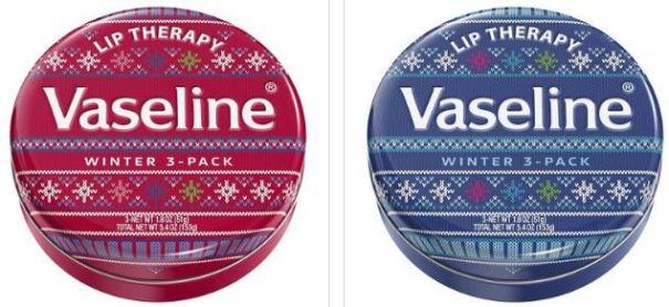 vaseline4