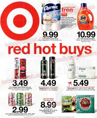 Target-Ad-Scan-1-15-17-Page-1