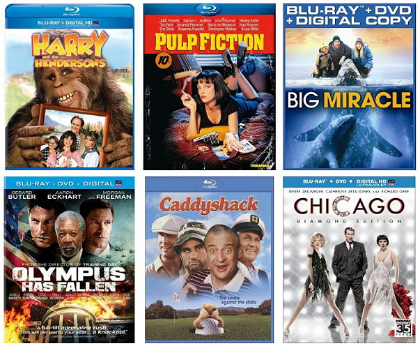 bluray-deals