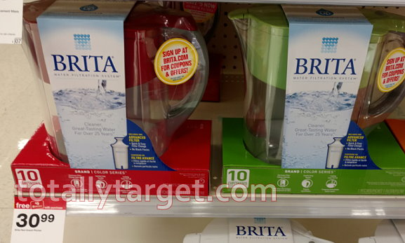 brita-deals3