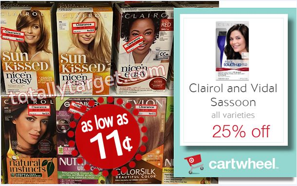 clairol2