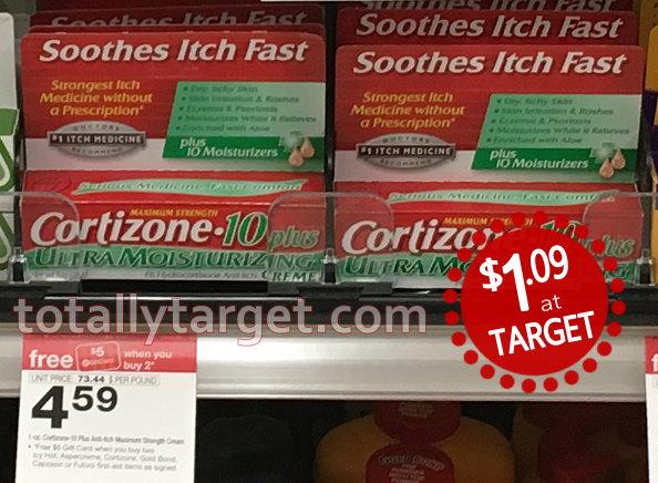 cortizone5