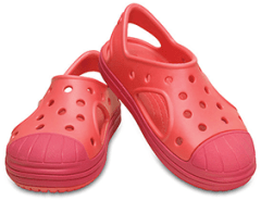 crocs1-4b