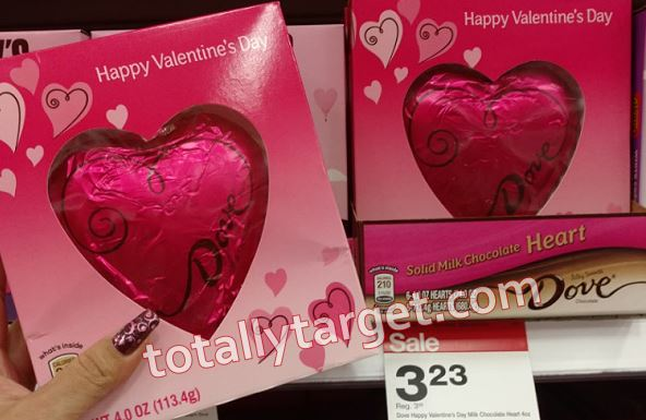 Target Valentine\'s Day Special Purchase Deals & Sales ...