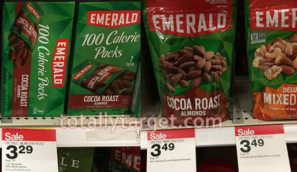emerald-deals
