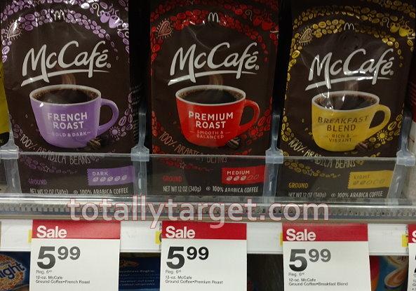 mcafe4