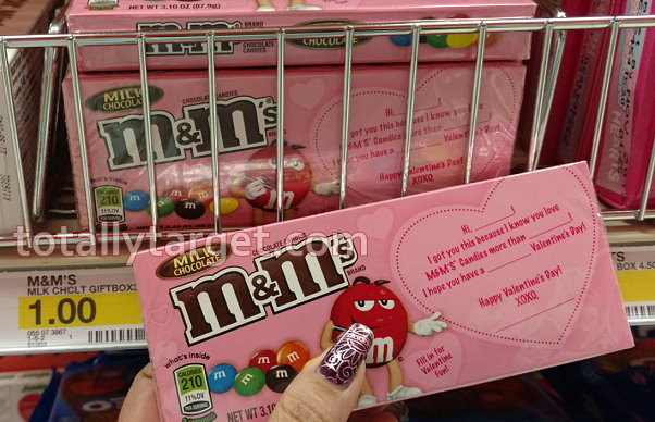 mnms-hearts
