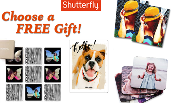 shutterfly1-8-gifts