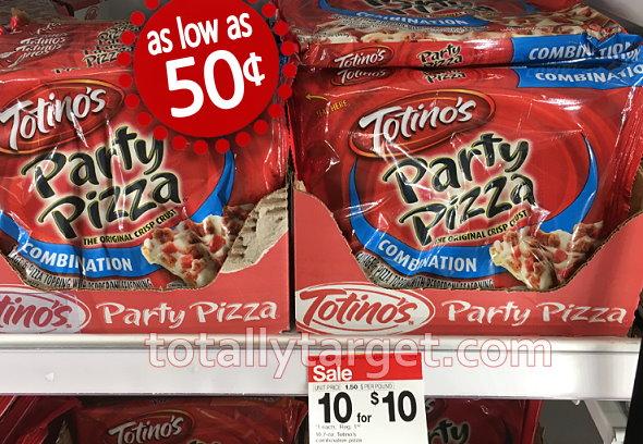 totinos-target-deal