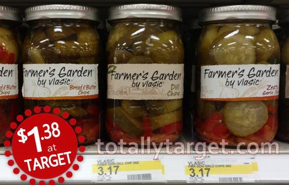 vlasic-pickles-deal
