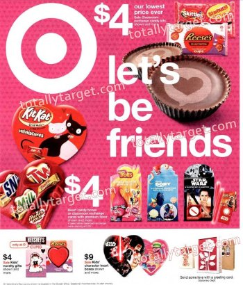 Target-Ad-Scan-2-5-17-Page-1