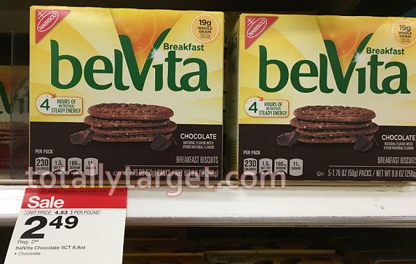 belvita-deals