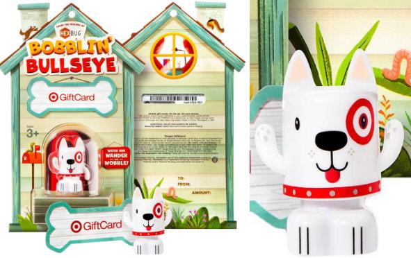 bobblin-bullseye-target-gift-card