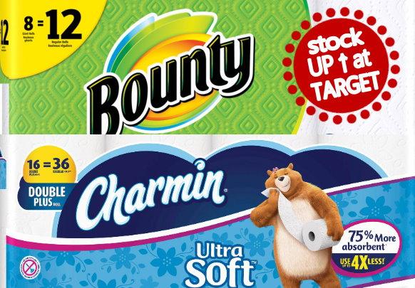 bounty-target-deals