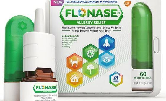 flonase4
