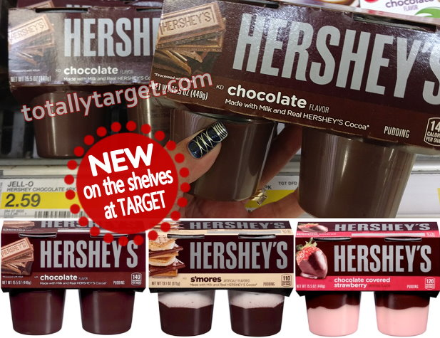 hersheys-pudding