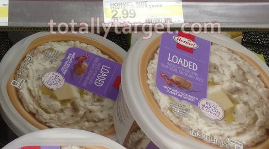 hormel-side-dishes5