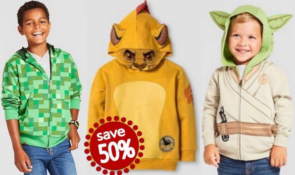 kids-character-hoodies
