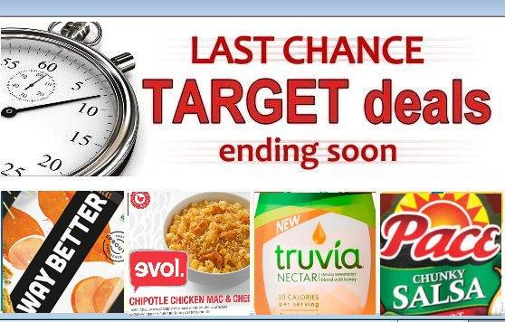 last-chancerr