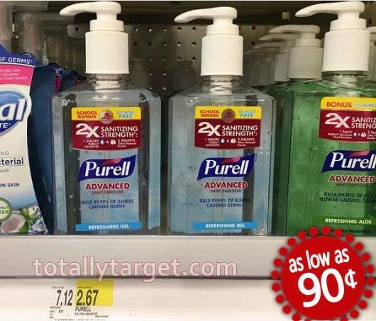 purell-target-deal