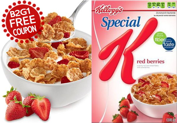 special-k-coupon