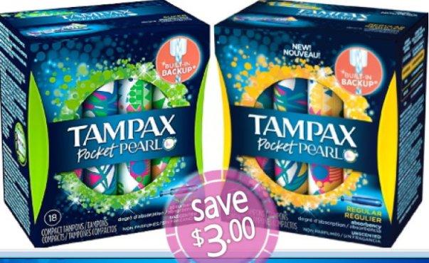 tampax-coupons3