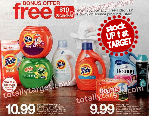 tide-pods-stock-up-deal